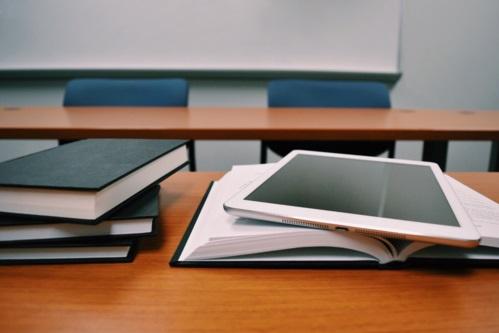 productos gestion educativa