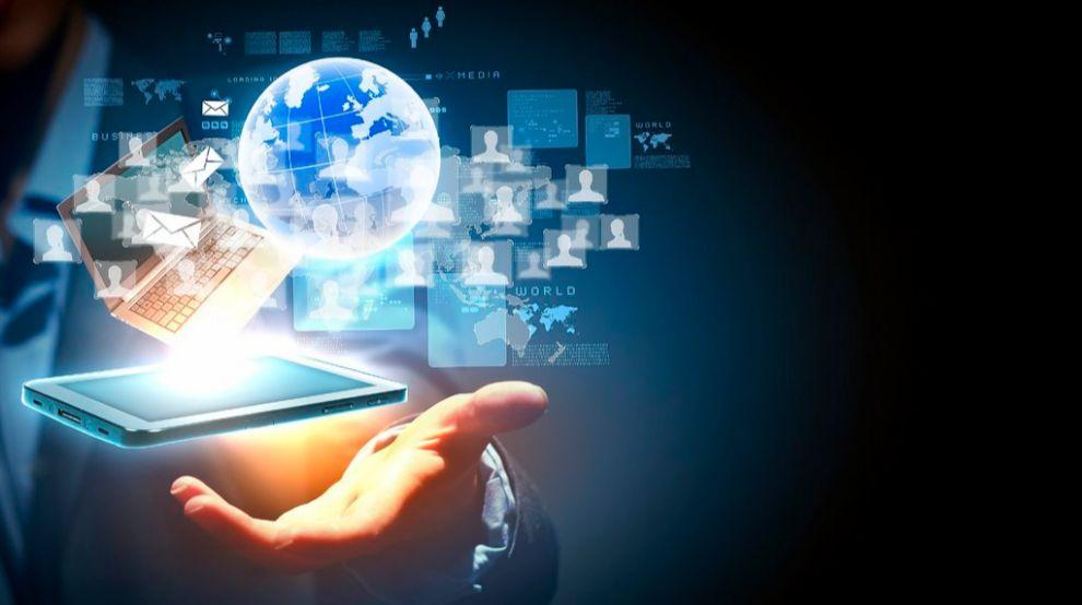 Ventajas de la transformación digital en tu Centro de Formación