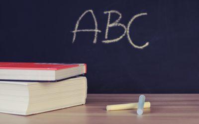¿Estoy llevando a cabo una buena gestión en mi colegio?