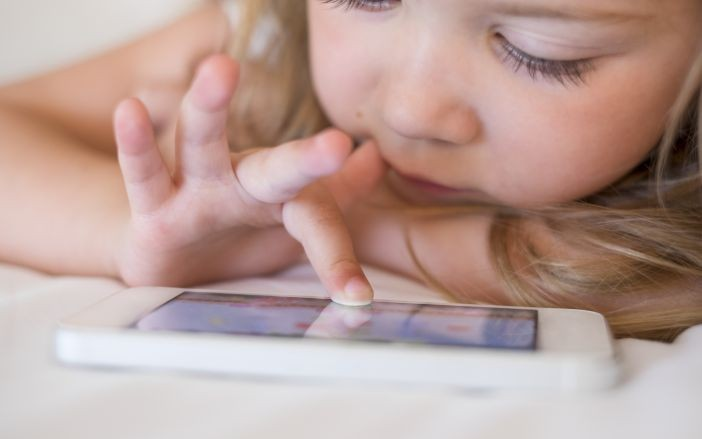 app para padres