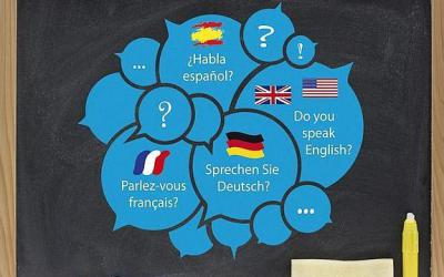 Gestión integral para tu centro de idiomas