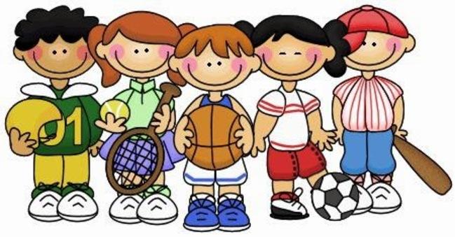 ¿Gestionas correctamente las actividades extra escolares en tu centro?