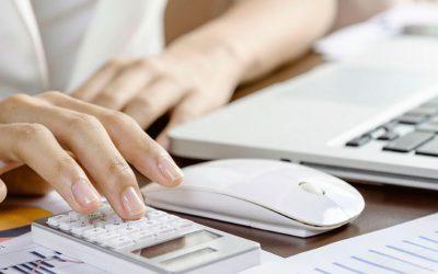 Gestión Económica – Administrativa. ERP GQdalya