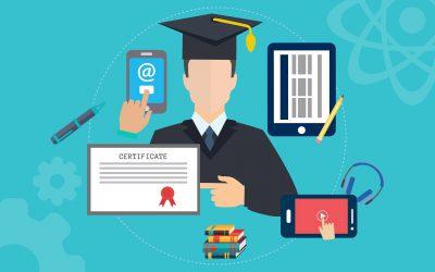 ¿Cómo mejorar la gestión administrativa de tu Colegio o Centro de Formación?