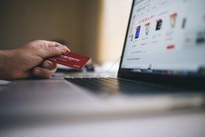 ¿Es importante tener una tienda online en mi Colegio?