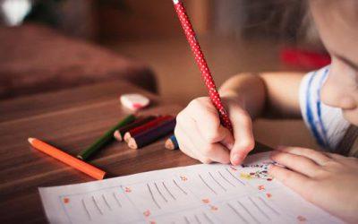 5 razones para implantar un software educativo si tienes una Escuela Infantil