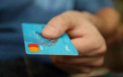 TPV virtual. ¿Cómo se realizan los pagos online en los Centros de Formación y Colegios?