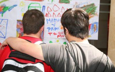 Educación inclusiva. ¿Cuáles son sus barreras?