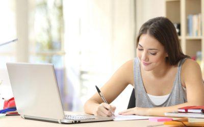 Dale la bienvenida a una gestión online 100%
